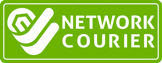 WELCOME TO NETWORK COURIER::: | SINGAPORE